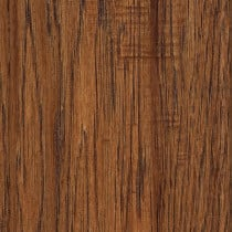 Home Legend Distressed Barrel Hickory HDF Click