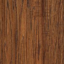 Home Legend Distressed Barrel Hickory
