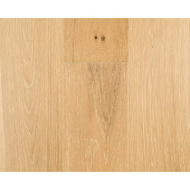 "Helena Engineered Oak Dubrovnik 7 1/2"" x 9/16"" Premium(30 sq ft/ctn)"