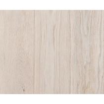 "Helena Engineered Oak Dupont Circle 5"" x 5/8"" Premium(27.50 sq ft/ctn)"