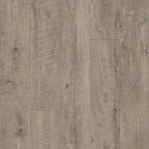 Mohawk Leighton LVT Click-Lock Premium Dusty Trail