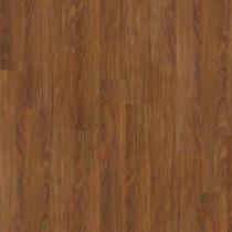 "Shaw Easy Street Plank LVT Emberglow   6""(16 sq ft/ ctn)"