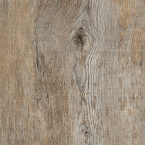 Home Legend Syncorex - Long View Pine