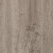 Home Legend Syncorex - Silver Spur Oak