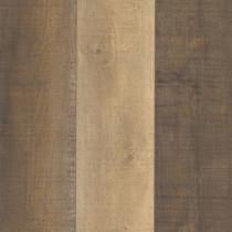 "Mohawk RevWood Artfully Designed 6 1/8"" x 47 1/4"" x 12MM Laminate English Biscotti"