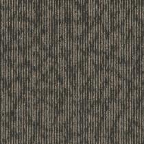 Pentz Fanfare Carpet Tile Buzz