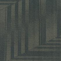 "Shaw Deflect Skinny Carpet Tile Finite 18"" x 36"" Premium(45 sq ft/ctn)"