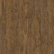 "Shaw Easy Street Plank LVT Flint 6""(16 sq ft/ ctn)"