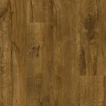 Armstrong Vivero IntergiLock Best Gallery Oak Cinnamon LVT Premium(22.29 sq ft/ctn)