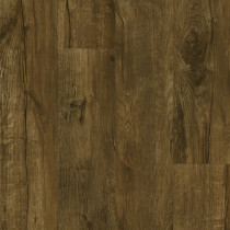 Armstrong Vivero IntergiLock Best Gallery Oak Cocoa LVT Premium(22.29 sq ft/ctn)