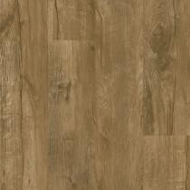 Armstrong Vivero IntergiLock Best Gallery Oak Cornhusk LVT Premium(22.29 sq ft/ctn)