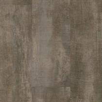 Armstrong Vivero IntergiLock Best Homespun Harmony Galvanized Gray LVT Premium(22.79 sq ft/ctn)