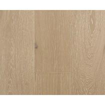 "Helena Engineered Oak Geneva 7 1/2"" x 9/16"" Premium(30 sq ft/ctn)"