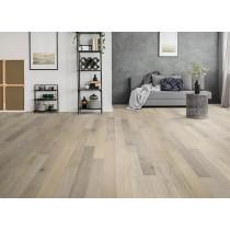 "Helena Engineered Oak Glamis 5"" x 1/2"" Premium(20 sq ft/ctn)"