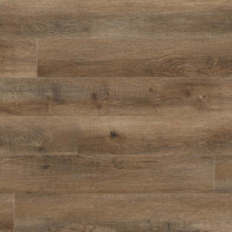 "MSI Glenridge Reclaimed Oak 6"" x 48"" Glue Down LVT"