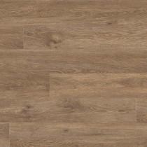 "MSI Glenridge Saddle Oak 6"" x 48"" Glue Down LVT"