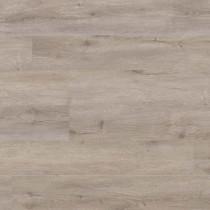 "MSI Glenridge Twilight Oak 6"" x 48"" Glue Down LVT"