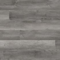 "MSI Glenridge Woodrift Gray 6"" x 48"" Glue Down LVT"