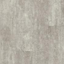 Armstrong Vivero IntergiLock Best Cinder Forest Gray Allusion LVT Premium(22.29 sq ft/ctn)