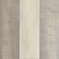 "Mohawk RevWood Artfully Designed 6 1/8"" x 47 1/4"" x 12MM Laminate Grey Castle"