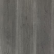 "Mohawk RevWood Painted Reserve 7 1/2"" x 47 1/4"" x 8MM Laminate Grey Slate"