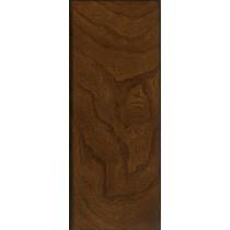 Armstrong Luxe Plank Best English Walnut Hazelnut LVT Premium(24 sq ft/ctn)