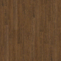 """Shaw Merrimac Plank  LVT Honey Oak  4"""""""