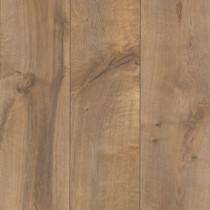 """Mohawk RevWood Chalet Vista 7 1/2"""" x 47 1/4"""" x 8MM Laminate Honeytone Oak"""