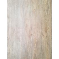 """US Floors COREtec 7"""" Ivory Premium(17.47 sq.ft/ctn)"""