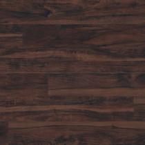 "MSI Katavia Burnished Acacia 6"" x 48"" Glue Down LVT Premium(36.00 sq ft/ctn) (MSI LVT)  view product"