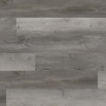 """MSI Katavia Woodrift Gray 6"""" x 48"""" Glue Down LVT"""