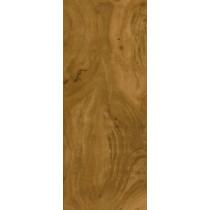 Armstrong Luxe Plank Best Kingston Walnut Natural LVT Premium(24 sq ft/ctn)