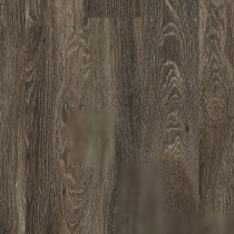 "Shaw Uptown Plank LVT  6"" Lakeshore Drive"