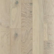 "Shaw Pillar Oak 6 3/8"" x 3/8 Engineered White Oak Limestone Builder Grade (30.48 sq.ft/ctn)"