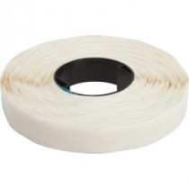 Shaw LokDots Carpet Tile Adhesive Roll Full Sleeve 250 Yards