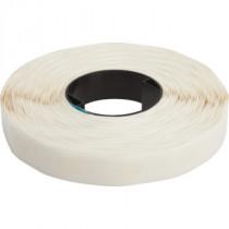 Shaw LokDots Carpet Tile Adhesive Roll Half Sleeve 125 Yards