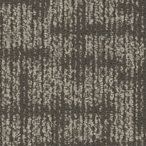 "Pentz Integrity Modular Carpet Tile Loyalty 24"" x 24"" Premium (72 sq ft/ctn)"