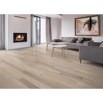 "Helena Engineered Oak Ludlow 5"" x 1/2"" Premium(20 sq ft/ctn)"
