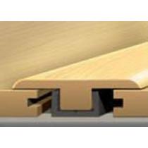 Chatham Plank T-Molding