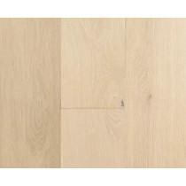 "Helena Engineered Oak Marseilles 7 1/2"" x 9/16"" Premium(30 sq ft/ctn)"