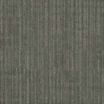 "Shaw Logic Carpet Tile Method 24"" x 24"" Builder(80 sq ft/ctn)"