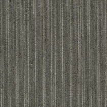 "Shaw Reason Carpet Tile Method 24"" x 24"" Builder(80 sq ft/ctn)"
