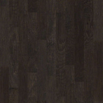 "Shaw Yukon 5"" x 3/8"" Engineered Maple Midnight Builder (23.66 sq ft/ctn)"