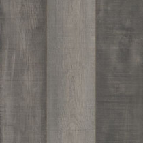 "Mohawk RevWood Artfully Designed 6 1/8"" x 47 1/4"" x 12MM Laminate Misty Barn"