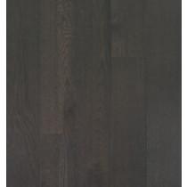 "Mohawk Alpine Ridge 6-1/2"" x 3/8"" Oak Engineered Midnight Storm Oak"