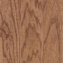 """Mohawk American Retreat 3"""" x 3/8"""" Red Oak Engineered Antique Oak"""