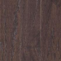 """Mohawk American Retreat 5"""" x 3/8"""" Red Oak Engineered Wool Oak"""