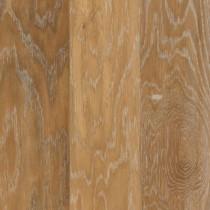 """Mohawk American Vintique 5"""" x 3/8"""" White Oak Engineered Treehouse Oak"""