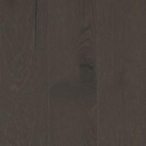 "Mohawk Artiquity 7-1/2"" x 9/16"" Oak Click Lock Cobblestone White Oak"
