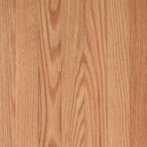 "Mohawk Belle Meade 2 1/4"" x 3/4"" Oak Solid Red Oak Natural"
